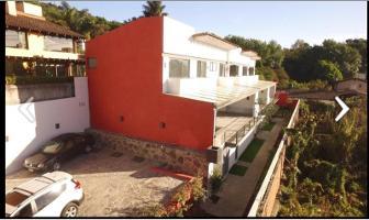 Foto de casa en renta en alcantarilla , valle de bravo, valle de bravo, méxico, 0 No. 01