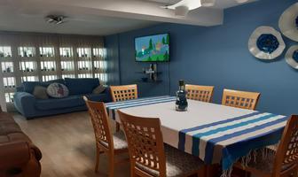 Foto de casa en venta en alcatraces 89, villa de las flores 2a sección (unidad coacalco), coacalco de berriozábal, méxico, 0 No. 01
