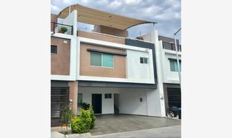 Foto de casa en venta en  , alcatraces residencial, san nicolás de los garza, nuevo león, 7554959 No. 03