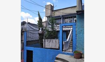 Foto de casa en venta en alcázar del almirante 11, castillo grande, gustavo a. madero, df / cdmx, 0 No. 01