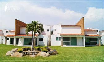 Foto de casa en venta en aldama 2 , cocoyoc, yautepec, morelos, 0 No. 01