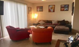 Foto de casa en renta en aldama 283838, santa elena, san mateo atenco, méxico, 8598383 No. 01