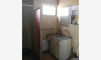 Foto de casa en venta en aldama 90, tlaquepaque centro, san pedro tlaquepaque, jalisco, 5590610 No. 01