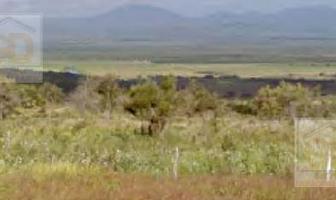 Foto de terreno habitacional en venta en  , aldama, aldama, tamaulipas, 0 No. 01