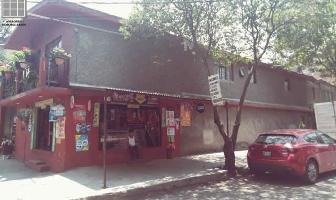 Foto de casa en venta en aldama , miguel hidalgo 3a sección, tlalpan, df / cdmx, 7240776 No. 01
