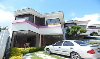 Foto de casa en venta en aldama , santa maría tepepan, xochimilco, df / cdmx, 0 No. 01