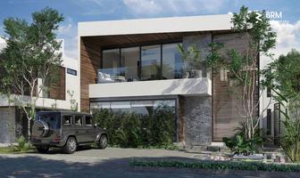 Foto de casa en venta en aldea premium , tulum centro, tulum, quintana roo, 14327359 No. 01