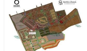 Foto de terreno habitacional en venta en aldea zalma , tulum centro, tulum, quintana roo, 9614991 No. 01