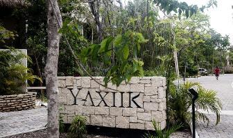 Foto de casa en venta en aldea zama town house , villas tulum, tulum, quintana roo, 12118058 No. 01