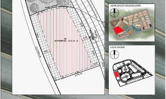 Foto de terreno habitacional en venta en  , aldea zama, tulum, quintana roo, 17504127 No. 01