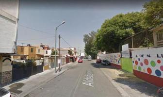 Foto de casa en venta en aldebaran 000, el rosario, azcapotzalco, df / cdmx, 11903739 No. 01