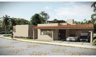Foto de casa en venta en alebrijes 1, ajijic centro, chapala, jalisco, 0 No. 01