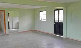 Foto de casa en venta en  , alejandra, yautepec, morelos, 17507658 No. 01