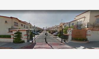 Foto de casa en venta en alejandria 34, villa del real, tecámac, méxico, 0 No. 01