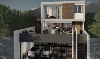 Foto de casa en venta en alejandria , jardines de san agustín 2 sector, san pedro garza garcía, nuevo león, 5665499 No. 01