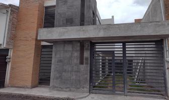 Foto de casa en venta en alejandrina 200, san miguel zinacantepec, zinacantepec, méxico, 0 No. 01