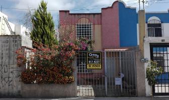 Foto de casa en venta en alejandrina , jardines del sur, san luis potosí, san luis potosí, 0 No. 01