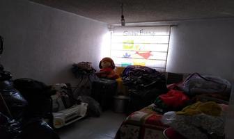 Foto de departamento en venta en alejandro aura esquina oyameles 35, santa martha acatitla norte, iztapalapa, df / cdmx, 0 No. 01