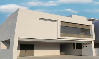 Foto de casa en venta en alejandro de rodas , ciudad cumbres, garcía, nuevo león, 20567947 No. 01