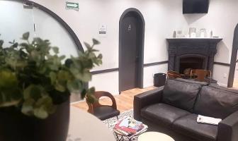 Foto de casa en renta en alejandro dumas , polanco iv sección, miguel hidalgo, df / cdmx, 15141159 No. 01
