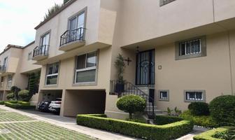 Foto de casa en condominio en venta en alemania , parque san andrés, coyoacán, df / cdmx, 0 No. 01