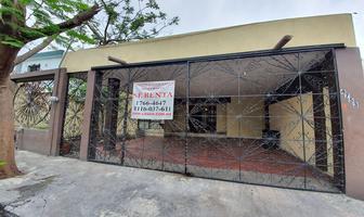 Foto de casa en renta en alerce 4753, los cedros, monterrey, nuevo león, 0 No. 01