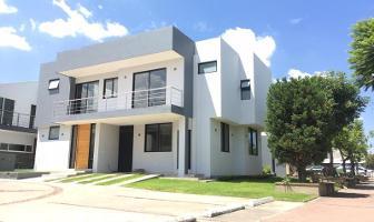 Foto de casa en venta en aleveia 102, del pilar residencial, tlajomulco de zúñiga, jalisco, 0 No. 01