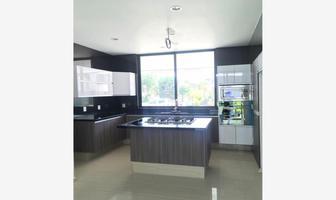 Foto de casa en venta en alevia 102, del pilar residencial, tlajomulco de zúñiga, jalisco, 10139582 No. 01