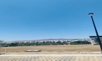 Foto de terreno habitacional en venta en alfama , lomas de angelópolis ii, san andrés cholula, puebla, 0 No. 01