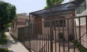 Foto de casa en venta en alfonso cravioto , constituyentes, querétaro, querétaro, 5471860 No. 01