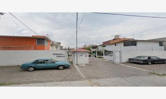 Foto de casa en venta en alfonso lopez mateos 146, rancho la mora, toluca, méxico, 17383392 No. 01
