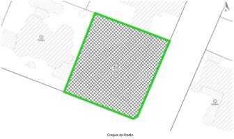 Foto de terreno habitacional en venta en alfonso reyes 907, del valle, san pedro garza garcía, nuevo león, 17562095 No. 01