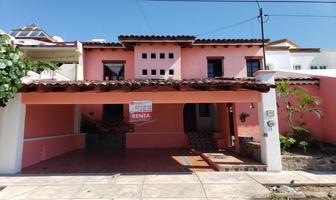 Foto de casa en venta en alfonso sierra 283, lomas vistahermosa, colima, colima, 12934457 No. 01