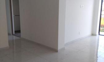 Foto de departamento en venta en  , alfonso xiii, álvaro obregón, df / cdmx, 8307290 No. 01