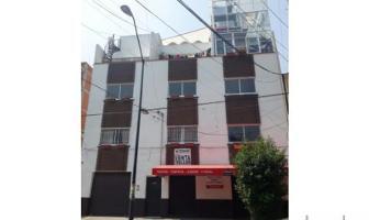 Foto de departamento en venta en alfredo chavero 13, obrera, cuauhtémoc, distrito federal, 0 No. 01