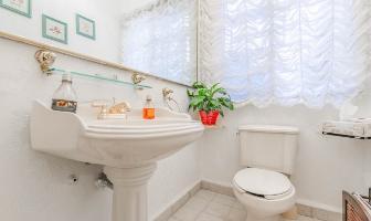 Foto de casa en venta en alfredo musset 355, polanco iv sección, miguel hidalgo, df / cdmx, 12227092 No. 01