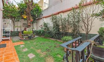 Foto de casa en venta en alfredo musset 355, polanco v sección, miguel hidalgo, df / cdmx, 0 No. 01