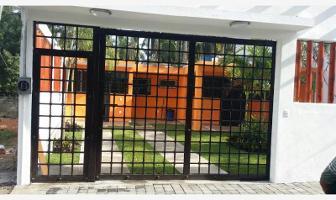 Foto de casa en renta en alfredo v bonfil 0, alfredo v bonfil, acapulco de juárez, guerrero, 3255306 No. 01