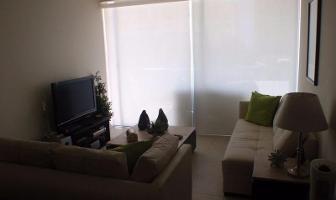 Foto de departamento en venta en  , alfredo v bonfil, acapulco de juárez, guerrero, 11578629 No. 01