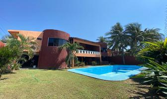 Foto de casa en venta en  , alfredo v bonfil, acapulco de juárez, guerrero, 0 No. 01
