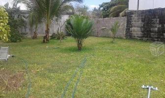 Foto de casa en venta en  , alfredo v bonfil, acapulco de juárez, guerrero, 7989902 No. 01