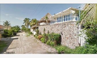 Foto de casa en venta en alfredo v bonfil , alfredo v bonfil, acapulco de juárez, guerrero, 12498597 No. 01