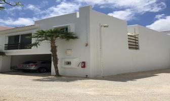 Foto de casa en venta en alfredo v bonfil , alfredo v bonfil, benito juárez, quintana roo, 20101687 No. 01