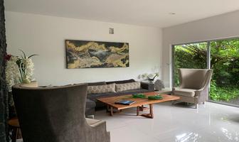 Foto de casa en venta en alfredo v bonfil , alfredo v bonfil, benito juárez, quintana roo, 0 No. 01