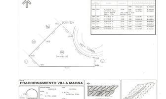 Foto de terreno habitacional en venta en  , alfredo v bonfil, benito juárez, quintana roo, 7027647 No. 01