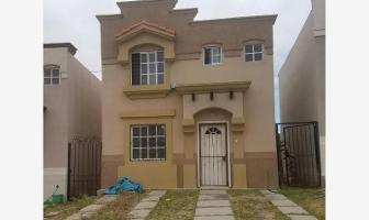 Foto de casa en venta en algarrobo 45, urbi quinta del cedro, tijuana, baja california, 0 No. 01