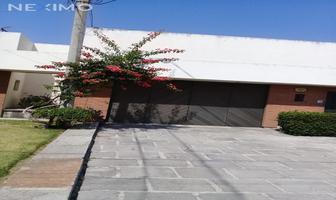 Foto de casa en venta en algeciras 205, arbide, león, guanajuato, 14880065 No. 01