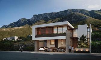 Foto de casa en venta en alhambra 16 , cantizal, santa catarina, nuevo león, 0 No. 01