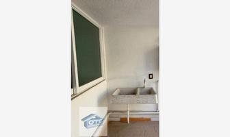Foto de casa en venta en alhambra 2, portales sur, benito juárez, df / cdmx, 0 No. 01