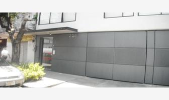 Foto de departamento en venta en alhambra 306, portales sur, benito juárez, df / cdmx, 0 No. 01
